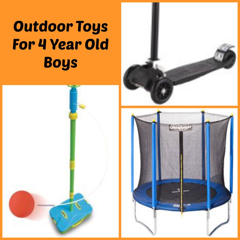 Best Toys For 9 Year Olds : Best books and toys for year olds uk